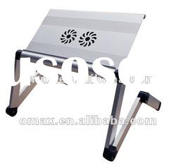 New generation laptop desk--computer table with high-end brands and high