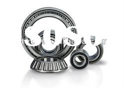 New single-row tapered roller bearings 32330