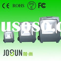 New style of LED 10W to 120W outdoor LED flood light