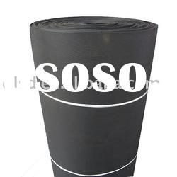 Oil-resistant Rubber Sheet