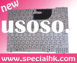 Original Keyboard For Acer Aspire One D250 D150 A110 A150 Laptop