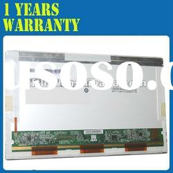 Original and Brand New Laptop LED Screen B101EW02