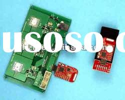 PCB Assembly for Electrical Lock for Hotel