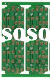 PCB double-sided printed circuit board-88