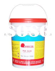 PVA wood glue/white glue