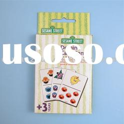 Playing Cards,Poker,Poker Chips,Paper Playing Card,Plastic Playing Card,Poker Chip Set