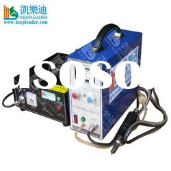 Portable Ultrasonic Spot Welder,Hand-hold Ultrasonic Spot welding