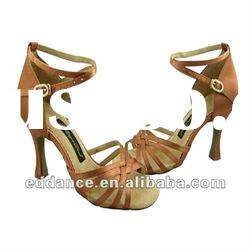 Professional Ladies Dance Shoes, Latin Dance Shoes