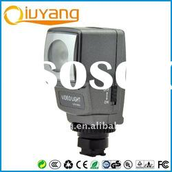 Professional video light, camera video light LED-5003