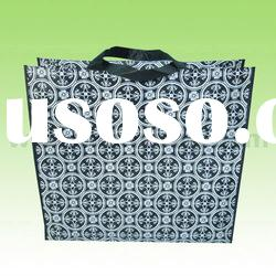 Promotional Lamination Non Woven Shopping Bag