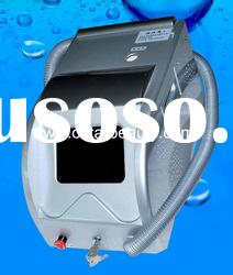 Q-Switch Laser tattoo pigment removal laser equipment TR 05