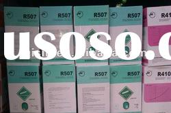 R22 Freon Refrigerant for Sale