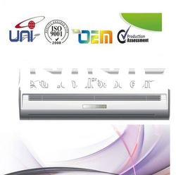 R22 Wall Split Air Conditioner With CE Certificate