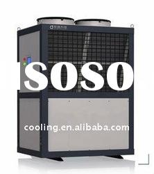 R744CO2 air source heat pump water heater,R744CO2 air conditioner,CO2 air coditioner