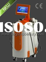 RF beauty machine for skin lifting with CE Approval