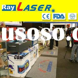 RL3060GU CO2 mini desktop Laser cutting machine, laser plotter