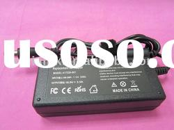 Replacement For HP Compaq 18.5V-3.5A Laptop Notebook AC Adapter