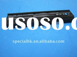 Replacement Laptop Battery For Acer Aspire 3600 3680 5500 5580 5570z