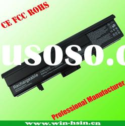 Replacement laptop battery for Dell XPS M1530 TK330