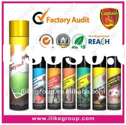 Rubber Spray Rubber Spray Manufacturers In