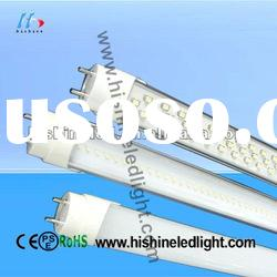 SMD3014 19w led tube lighting,led tube lights