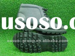 Safety Shoes/Boot