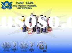 Sale carbon laser toner powder for HP C1515