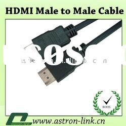 Sell HDMI Male to Male Cable
