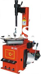 Sell Semi-Automatic Tyre Changer(Tire Changer) XR-508L (factory supply)
