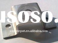 Sheet Metal Stamping CNC Punching Parts, car parts, machine parts