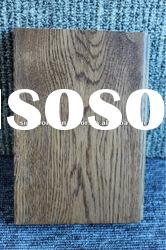Stained Color White Oak Solid Wood Flooring