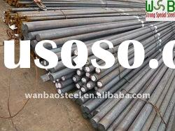 State-owned AISI301,1.431, Stainless Steel Round Bar products