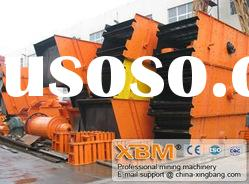 Stone Crusher, Cola, Ore Vibrating Screen,Vibrating Screen for Powder