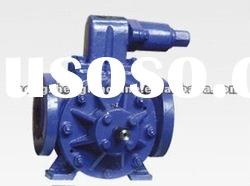 Supplier of LPG pump, LPG pump, Pump for LPG, Gas pump, pumping unit for LPG, pumping unit for gas