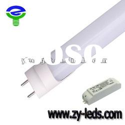 T8 1200 4ft 18w SMD white EPS led tubes and bulbs