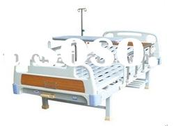 THR-MB114 Manual hospital bed with single function