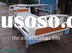 THR-MB220 Manual hospital bed with two functions