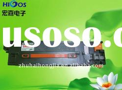 Toner Cartridge for Sharp Copier M350/450/310U/420U