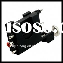 Top Rotary tattoo machine in stock