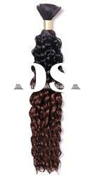 Top quality Chinese human Hair Extensions water wave