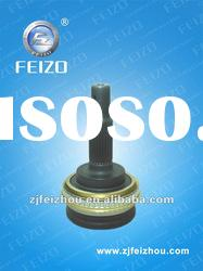 Toyota outer cv joint 4341012191/4341012260/4342020111/4347019316(TO-5014NA)