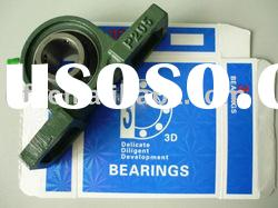 UCP 205 pillow block ball bearings