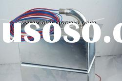 Ultrasonic Underwater Transducer CN28-180