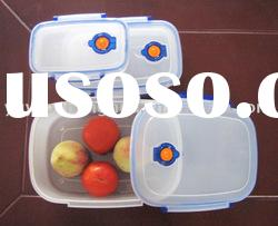 Vacuum Box,Fresh Box,Food Container,Storage Box