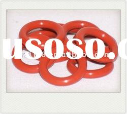 Various size viton o-rings with high quality for medical appliance