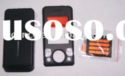 W580 housing,cell phone housing,mobile phone housing