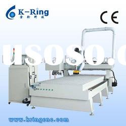 Wood CNC Engraving Router Machine KR1325A