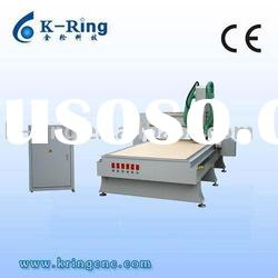 Wood CNC Router Machinery KR1325B