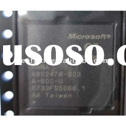 X802478-003 new ic sound chips brand new chip for laptop repair