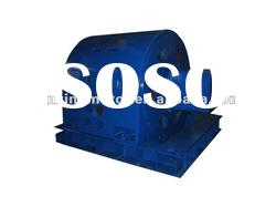 Y,YR,YKK,YRKK Squirrel Cage and Slip-Ring AC Induction pump Motor Electric